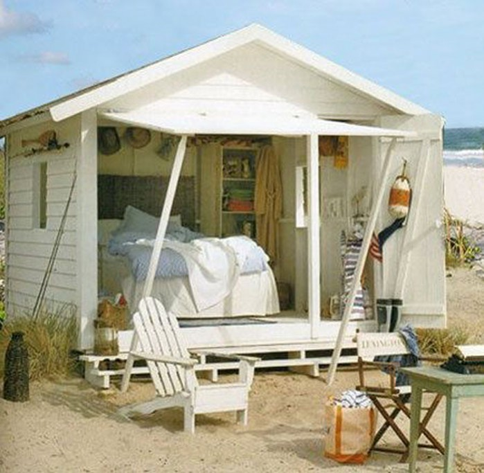 BEACH HUT COASTAL GARDEN DESIGN SHE SHEDS. THE NATIONAL DESIGN ACADEMY. COSTALHOME.BLOGSPOT.CO.UK
