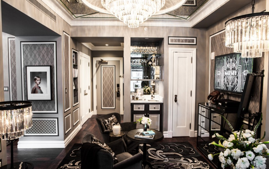 Set design influencing interior design trends part 2 nda blog for 1920s interior design trends