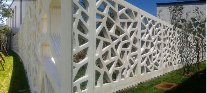 Interieur Design Dreidimensionaler Skulptur - odilkanavarro.club