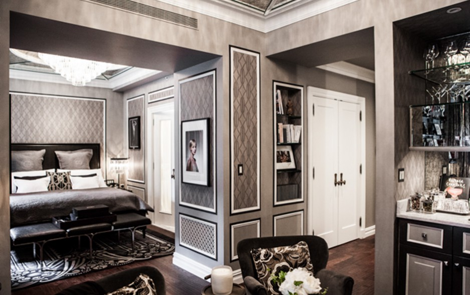 set design influencing interior design trends nda blog