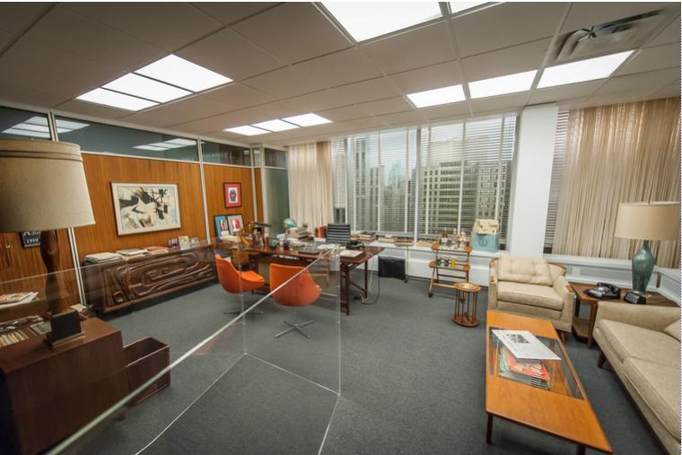 interior design office men best home interior