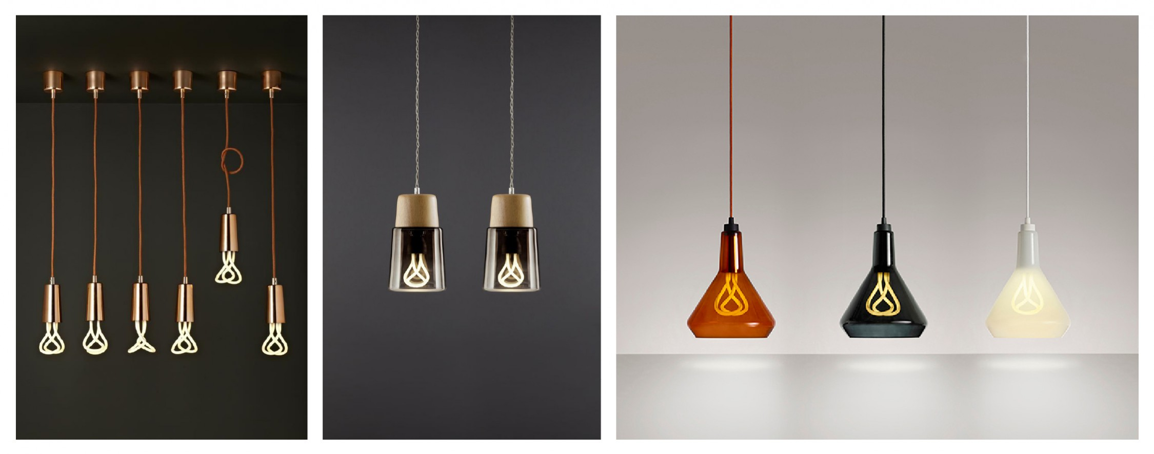 The power of natural lighting: Plumen are the creators of the world's first designer low energy lamp. Inhabitat (2015) Louvre Museum, Abu Dhabi [Online Image]. Available from: http://inhabitat.com/the-louvre-abu-dhabi-is-a-museum-that-is-its-own-work-of-art/ [Accessed 26/11/15].  Pinterest (2013) Buster and Punch cap [Online Image]. Available from: https://www.pinterest.com/pin/498492252475812713/ [Accessed 26/11/15].  Plumen (2015) Drop Cap Pendant Set – Copper [Online Image]. Available from: http://ukshop.plumen.com/products/copper-lighting-drop-cap-pendant-e27 [Accessed 26/11/15].  Plumen (2015) Drop Top Shade [Online Image]. Available from: http://plumen.com/2014/07/introducing-the-plumen-drop-top-lamp-shade/ [Accessed 26/11/15].