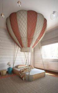 interior design childs bedroom