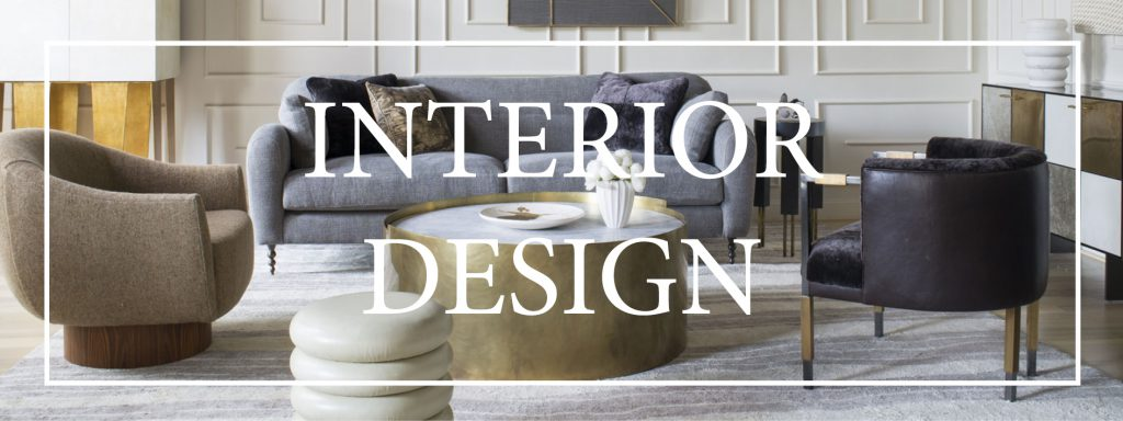 Interior Designer   Design Profession