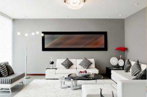 In-studio interior design courses