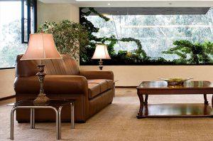 Advanced diploma Interior design courses
