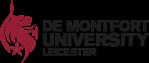 De Montfort University Leicester (DMU)