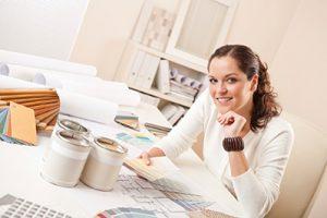 Bon PROFESSIONAL PRACTICE FOR INTERIOR DESIGN