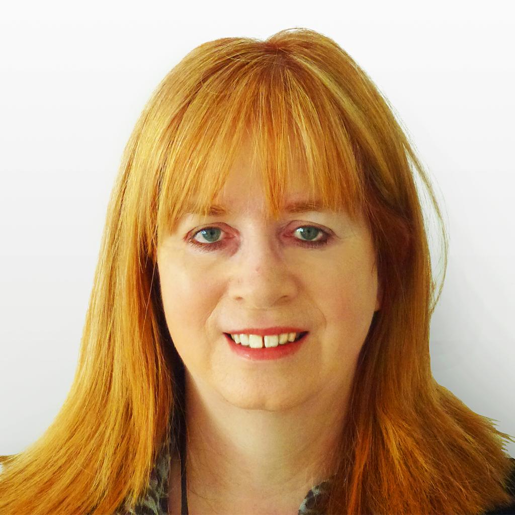 Janet Bewicke
