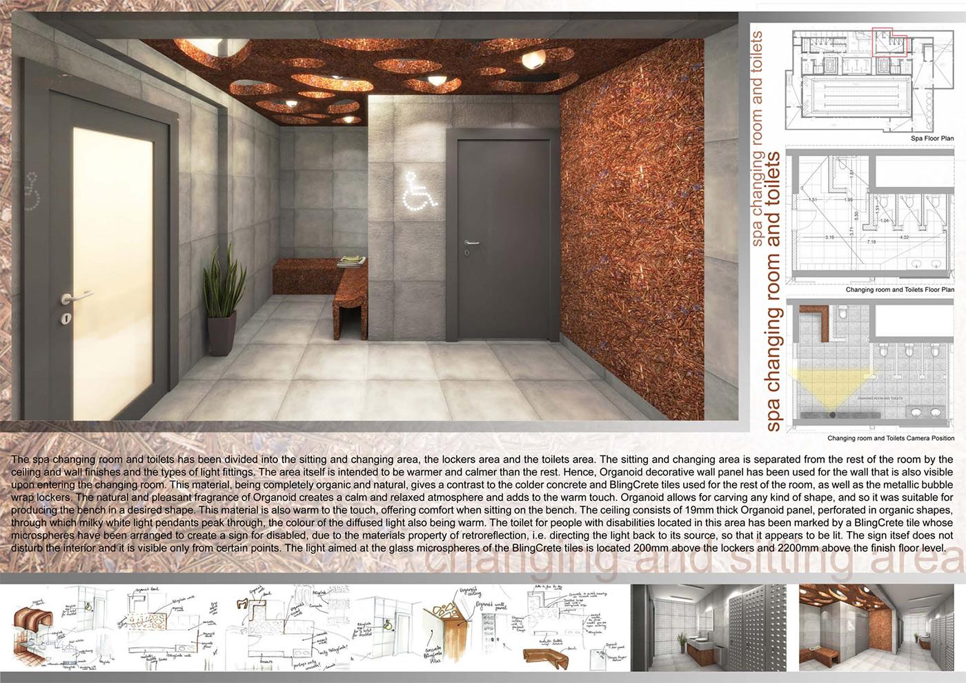 ba hons interior design uk news wilkinskennedy com u2022 rh news wilkinskennedy com BA Hons Meaning ba hons interior design uwe