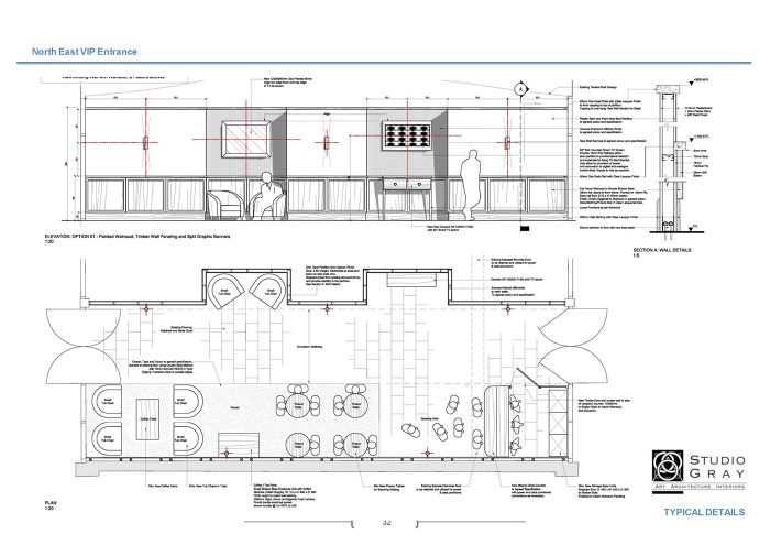Ma Interior Design Gallery National Design Academy Nda