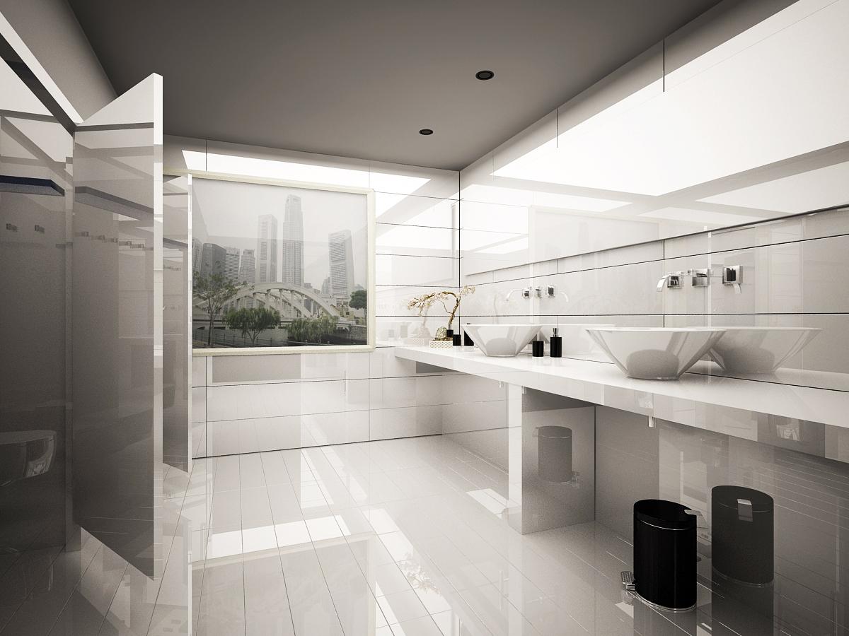 Ma interior design gallery national design academy nda - Interior design courses online cost ...