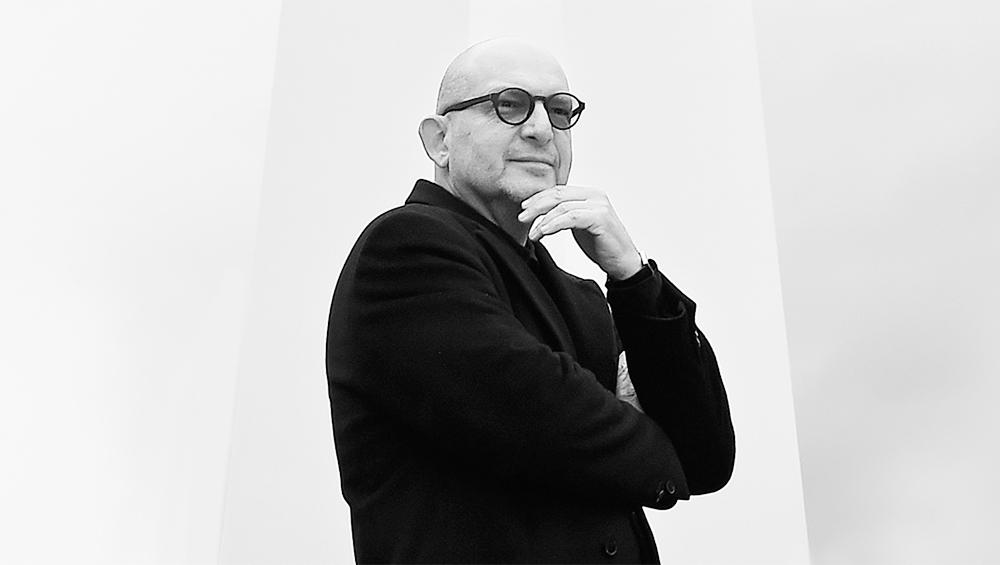 Minimalist Design Blog 11 - Claudio Silvestrin (barlozzini)