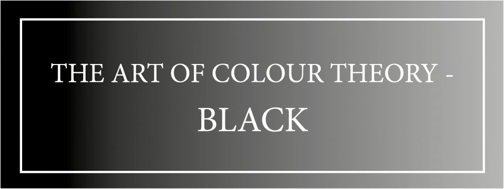 The Art of Colour Theory – Vol. 3
