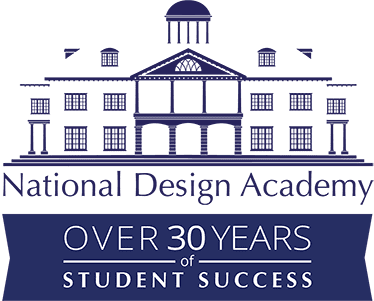 National Design Academy Online In Studio Design Diplomas Degrees