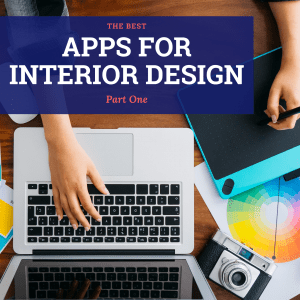 Best Interior Design Software & Apps