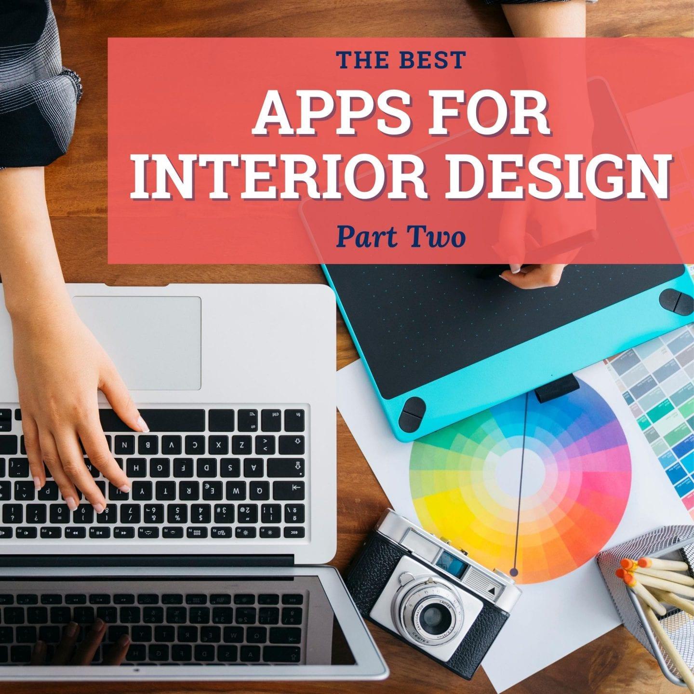 Interior Design Tips Archives National Design Academy