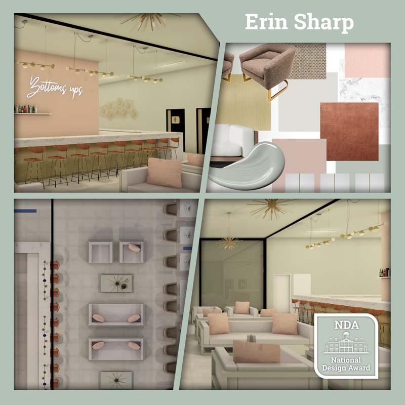 Erin Sharp