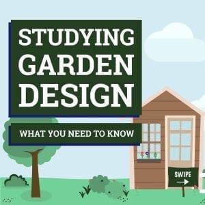 Garden Design Courses FAQs