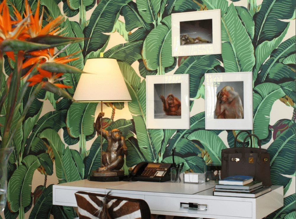 How-to-incorporate-the-tropical-trend-into-your-interior.-The-NDAs-top-3-tips.-Tropical-themed-beach-apartment-look-by-designer-and-architect-William-T-Georgis.