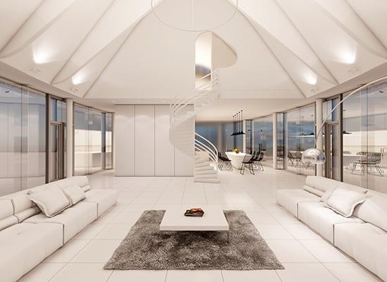 Online Ba Hons Interior Design Degree National Design Academy