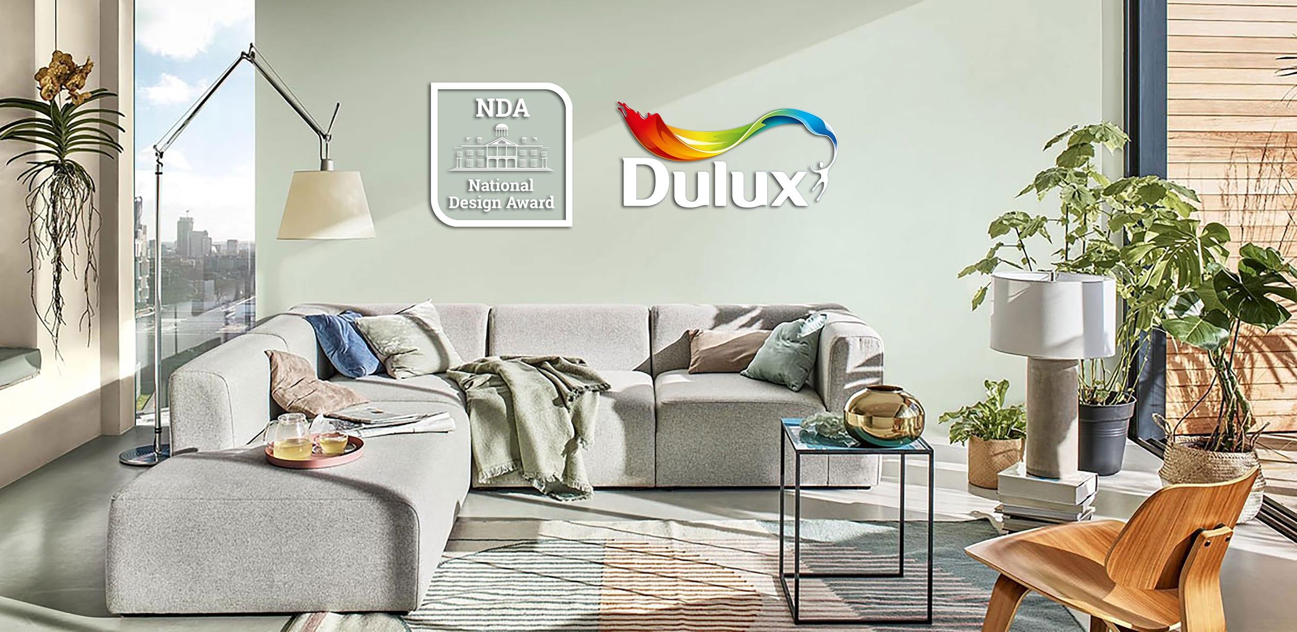 NDA National Design Award