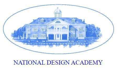 NDA old logo