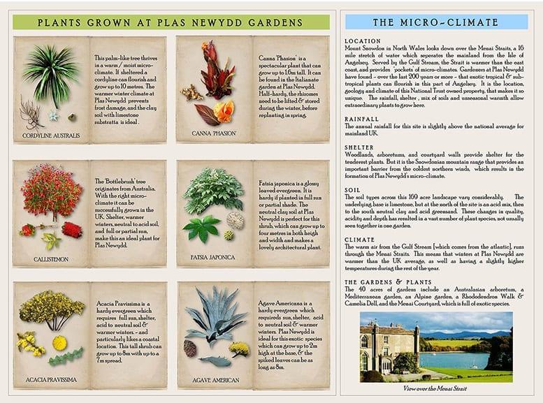 Diploma in Professional Garden Design - National Design ...