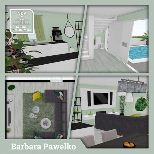 Barbara Pawelko