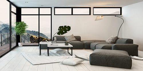 Interior-Design-Top-Up-2