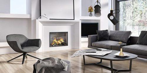 MA-Interior-Design-9