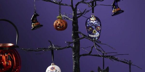 landscape-1508414896-john-lewis-halloween-tree-decs-mid-22-day-of-dead-decorations-5-1