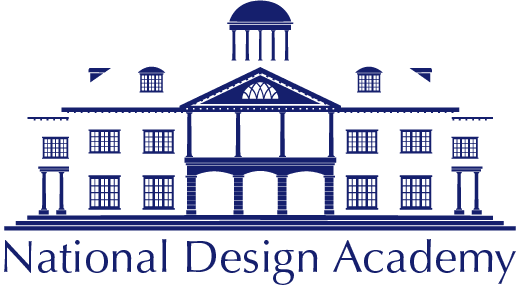 National Design Academy (NDA) Logo
